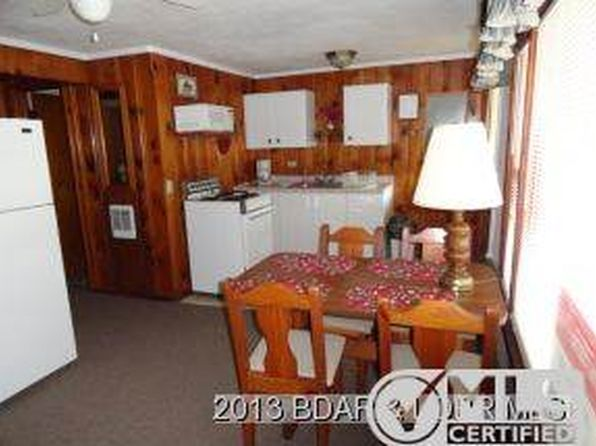 2 bed 1 bath Condo at 790 Shawnee Bnd Sunrise Beach, MO, 65079 is for sale at 70k - 1 of 34