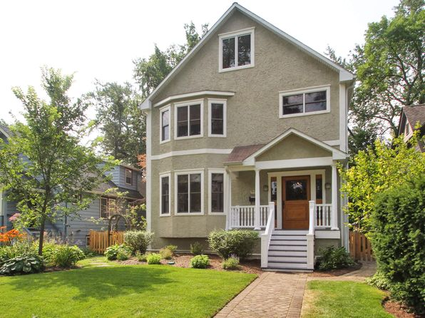 4 bed 3 bath Single Family at 2518 Thayer St Evanston, IL, 60201 is for sale at 1.23m - 1 of 24
