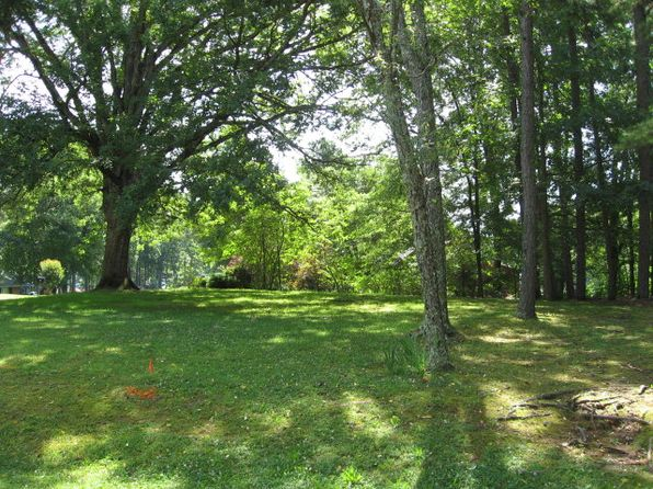 null bed null bath Vacant Land at 13 Oak View Dr Clarksville, VA, 23927 is for sale at 30k - 1 of 3