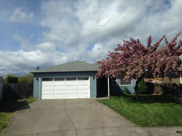 3 bed 2 bath Single Family at 247 Tierra Cir Eagle Point, OR, 97524 is for sale at 225k - 1 of 21
