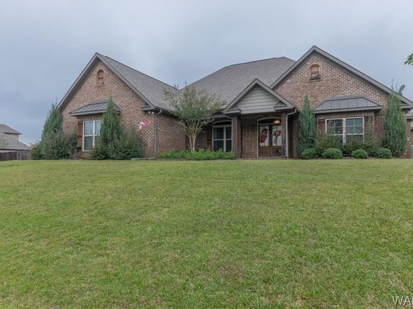 4 bed 3 bath Single Family at 11706 Arbor Oaks Rd Northport, AL, 35475 is for sale at 375k - 1 of 40