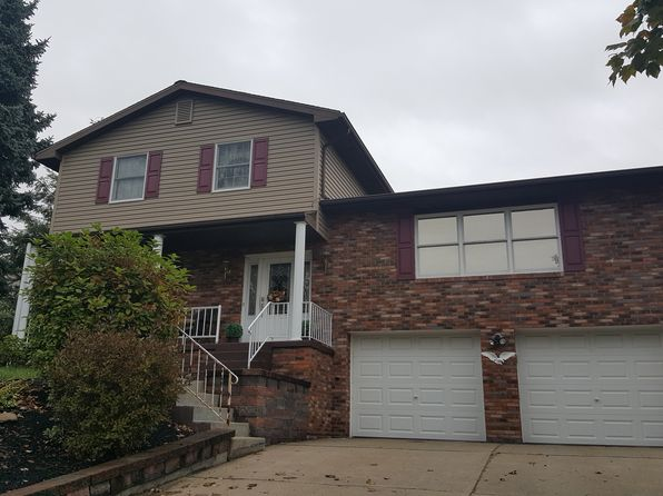 3 bed 3 bath Single Family at 4044 Briarwood Dr Jeannette, PA, 15644 is for sale at 199k - 1 of 16