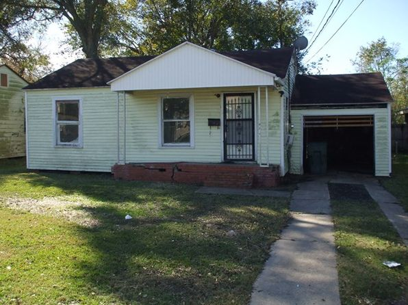 2 bed 1 bath Single Family at 911 Rio Grande Ave Port Arthur, TX, 77642 is for sale at 20k - 1 of 10