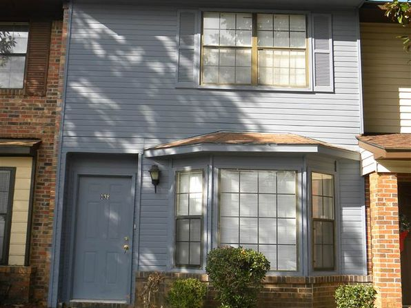 2 bed 2 bath Townhouse at 138 Brian Ct Daleville, AL, 36322 is for sale at 55k - 1 of 18