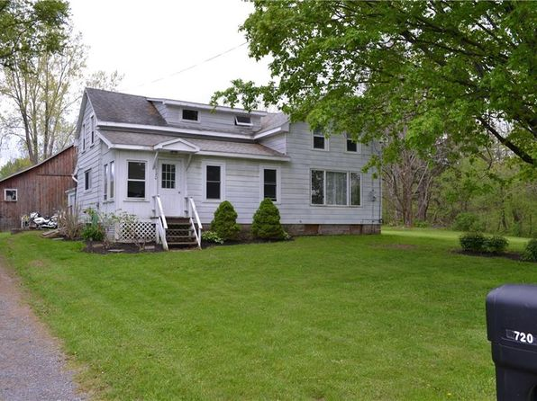 2 bed 2 bath Single Family at 720 Crow Hill Rd Skaneateles, NY, 13152 is for sale at 150k - 1 of 18