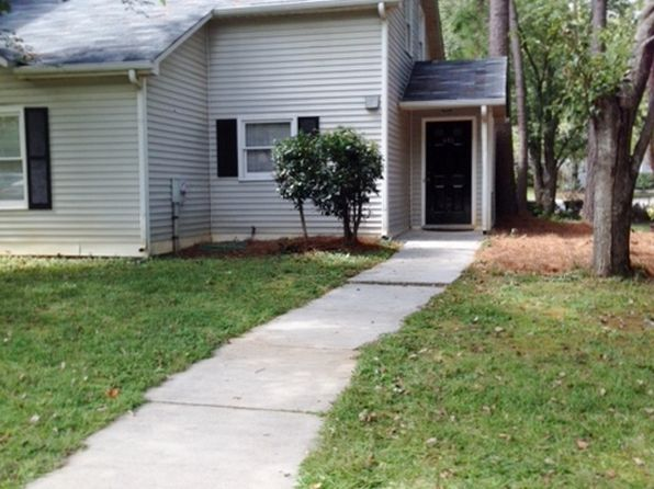 2 bed 2 bath Townhouse at 651 Stratford Green Way Avondale Estates, GA, 30002 is for sale at 165k - 1 of 12