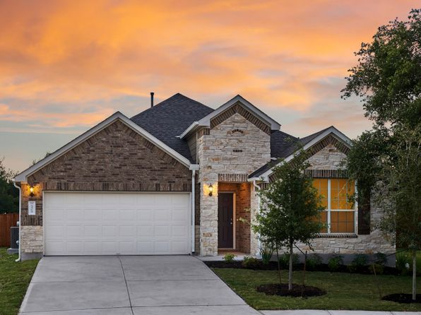 3 bed 2 bath Single Family at 2205 Olivia Ln Little Elm, TX, 75068 is for sale at 315k - 1 of 12