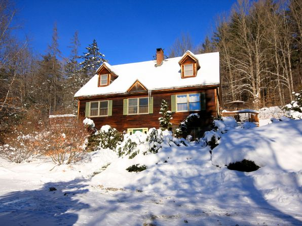 3 bed 3 bath Single Family at 2901 Cox District Rd Woodstock, VT, 05091 is for sale at 349k - 1 of 39