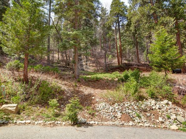 null bed 1 bath Vacant Land at 0 Maple Ln Lake Arrowhead, CA, 92385 is for sale at 35k - 1 of 6