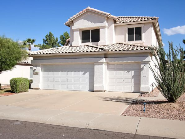 4 bed 3 bath Single Family at 15841 N 11th Ave Phoenix, AZ, 85023 is for sale at 330k - 1 of 25