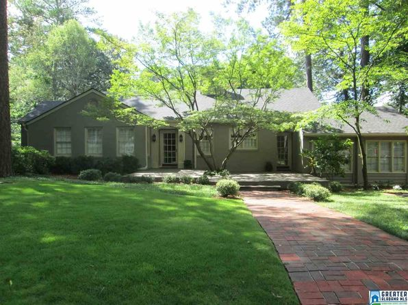 3 bed 3 bath Single Family at 2959 Montevallo Rd Birmingham, AL, 35223 is for sale at 660k - 1 of 18