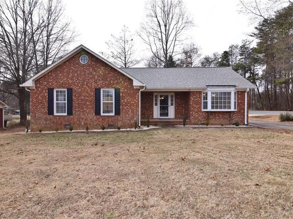 3 bed 2 bath Single Family at 4300 Lormar Rd Greensboro, NC, 27406 is for sale at 150k - 1 of 30