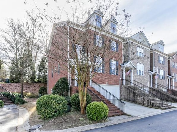4 bed 3.5 bath Townhouse at 152 Wetherbrooke Ln Smyrna, GA, 30082 is for sale at 310k - 1 of 31