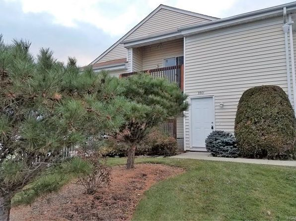 2 bed 1 bath Condo at 3901 Whispering Hls Chester, NY, 10918 is for sale at 170k - 1 of 28