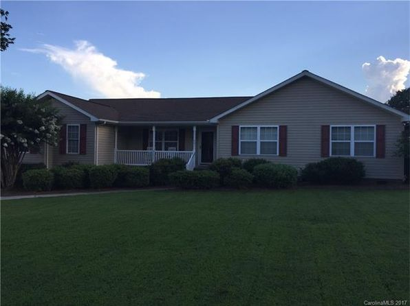 4 bed 3 bath Single Family at 201 Royal Ave Albemarle, NC, 28001 is for sale at 220k - 1 of 23