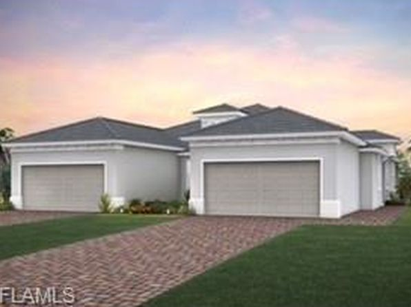 2 bed 2 bath Single Family at 20155 Torch Key Way Estero, FL, 33928 is for sale at 350k - 1 of 20