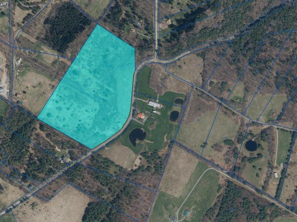 null bed null bath Vacant Land at  Souer Rd Gilboa, NY, 12167 is for sale at 58k - 1 of 12