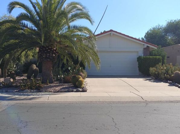 2 bed 2 bath Single Family at 1048 Leisure World Mesa, AZ, 85206 is for sale at 200k - google static map