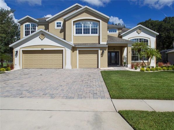 4 bed 5 bath Single Family at 969 Gulf Land Dr Apopka, FL, 32712 is for sale at 405k - 1 of 26