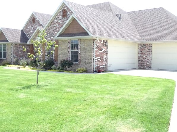 4 bed 4 bath Single Family at 447 Waterfalls Dr Farmington, AR, 72730 is for sale at 325k - 1 of 16