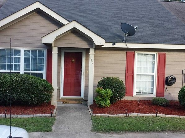 2 bed 2 bath Single Family at 112 Somerset Dr Warner Robins, GA, 31088 is for sale at 80k - 1 of 16