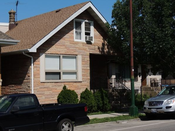5 bed 4 bath Single Family at 3328 N Narragansett Ave Chicago, IL, 60634 is for sale at 299k - 1 of 15