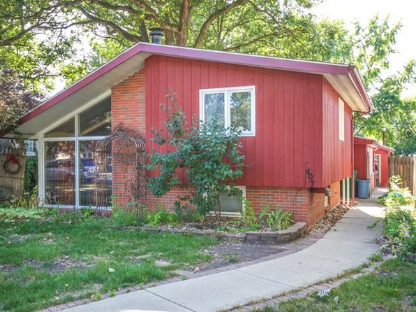 3 bed 2 bath Single Family at 407 S May St Joliet, IL, 60436 is for sale at 150k - 1 of 24