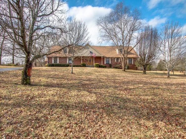 3 bed null bath Vacant Land at 490 Mires Rd Mount Juliet, TN, 37122 is for sale at 679k - 1 of 30