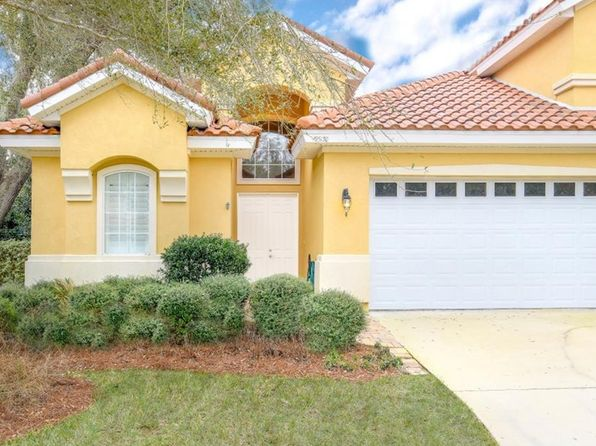 3 bed 3 bath Single Family at 95130 Willet Way Amelia Island, FL, 32034 is for sale at 489k - 1 of 21