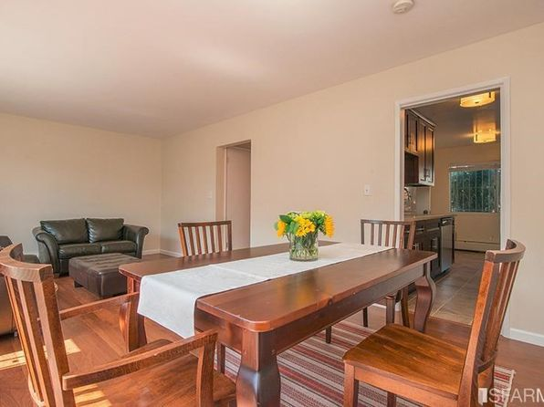 3 bed 2.5 bath Condo at 122 Dolphin Ct San Francisco, CA, 94124 is for sale at 550k - 1 of 24