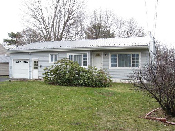 6 Devonshire Rd North Syracuse NY 13212 RealEstatecom