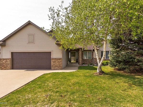 4 bed 2 bath Single Family at 3628 Ironwood Ct SW Rochester, MN, 55902 is for sale at 290k - 1 of 22