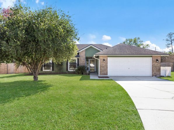 3 bed 2 bath Single Family at 10318 STALLION RUN CT JACKSONVILLE, FL, 32257 is for sale at 237k - 1 of 22