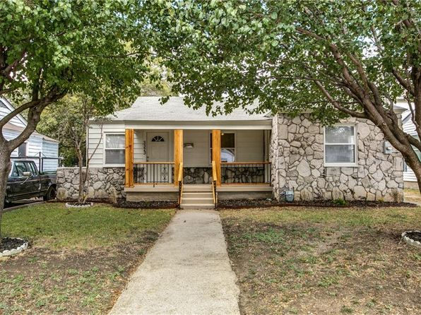3 bed 2 bath Single Family at 3323 Falls Dr Dallas, TX, 75211 is for sale at 175k - 1 of 25