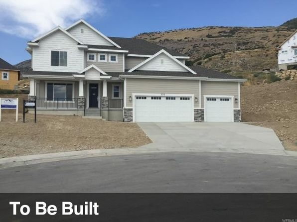4 bed 3 bath Single Family at 196 E 3550 N Provo, UT, 84604 is for sale at 685k - 1 of 39