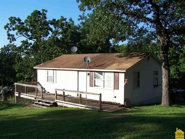 3 bed 1 bath Single Family at 30634 Cayman Ln Edwards, MO, 65326 is for sale at 20k - 1 of 18