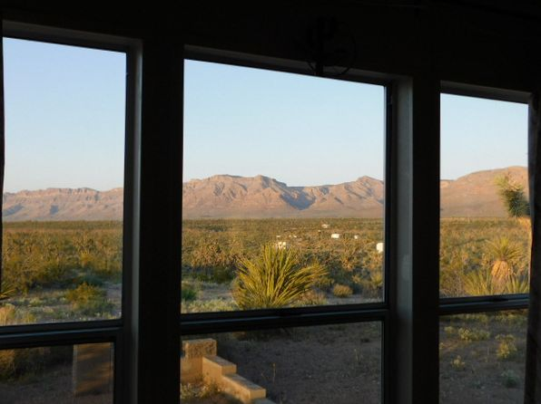 2 bed 1 bath Mobile / Manufactured at 27415 N DRIFTWOOD DR MEADVIEW, AZ, 86444 is for sale at 78k - 1 of 14