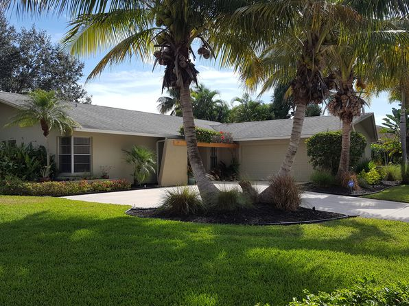 4 bed 3 bath Single Family at 5536 Montilla Dr Fort Myers, FL, 33919 is for sale at 449k - 1 of 31