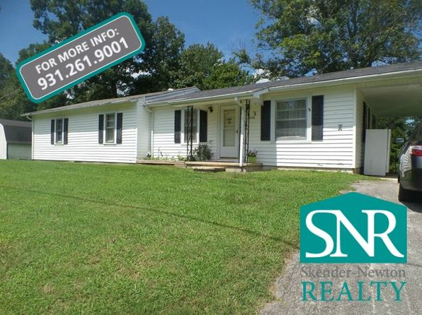 3 bed 2 bath Single Family at 6358 Old Smithville Hwy S Sparta, TN, 38583 is for sale at 95k - 1 of 14