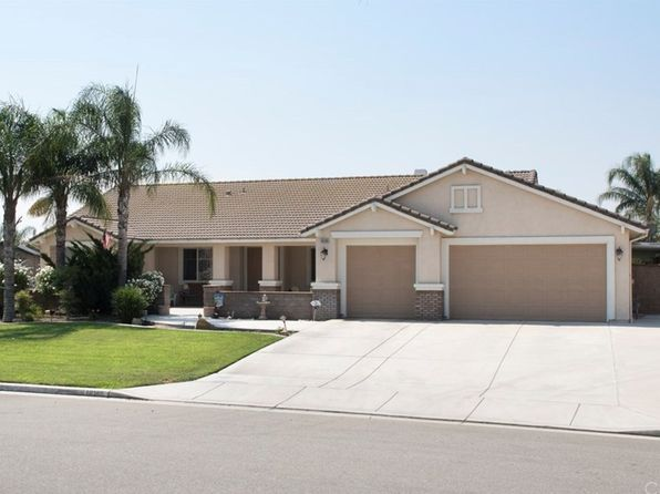 4 bed 2 bath Single Family at 10140 Kings Ct Riverside, CA, 92509 is for sale at 585k - 1 of 35