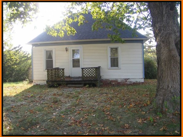 2 bed 1 bath Single Family at 507 3rd St Glenwood, MO, 63541 is for sale at 25k - 1 of 8