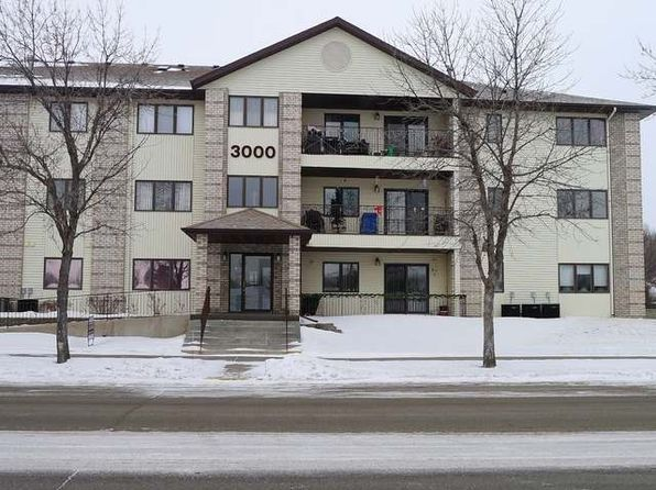 3 bed 2 bath Condo at 3000 N 4th St Bismarck, ND, 58503 is for sale at 193k - 1 of 19