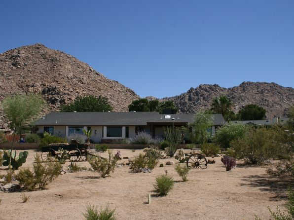 3 bed 2 bath Single Family at 23390 Taos Rd Apple Valley, CA, 92307 is for sale at 325k - 1 of 28