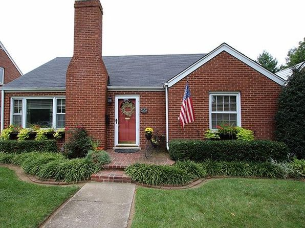 4 bed 2 bath Single Family at 579 Mitchell Ave Lexington, KY, 40503 is for sale at 227k - 1 of 39