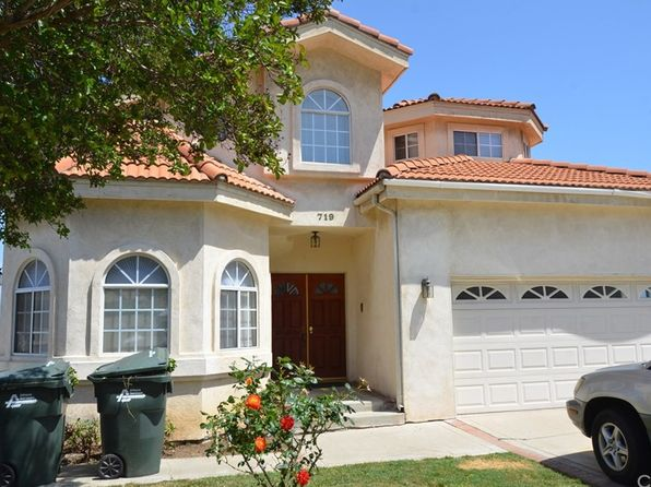 4 bed 4 bath Single Family at 719 Mooney Dr Monterey Park, CA, 91755 is for sale at 1.05m - 1 of 17