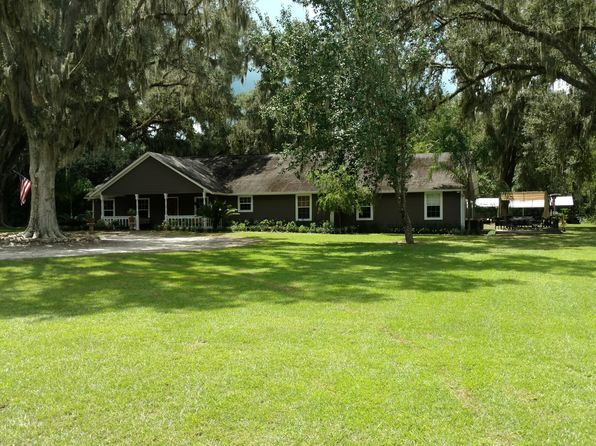 3 bed 2 bath Single Family at 3360 NE 220th Ave Williston, FL, 32696 is for sale at 339k - 1 of 13