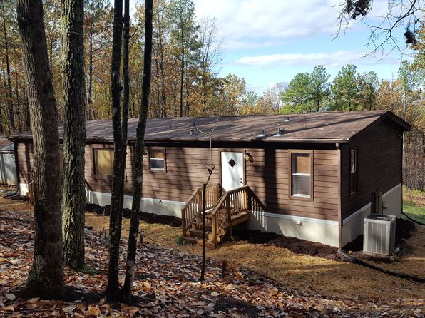 3 bed 2 bath Mobile / Manufactured at 806 Jasper Mountain Rd Gretna, VA, 24557 is for sale at 105k - 1 of 14