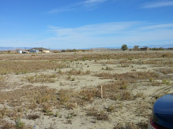 null bed null bath Vacant Land at  Jason Rd Powell, WY, 82435 is for sale at 45k - 1 of 4