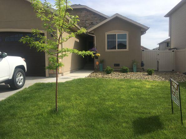 3 bed 2 bath Single Family at 3663 Boulder Crk Elko, NV, 89801 is for sale at 305k - 1 of 9