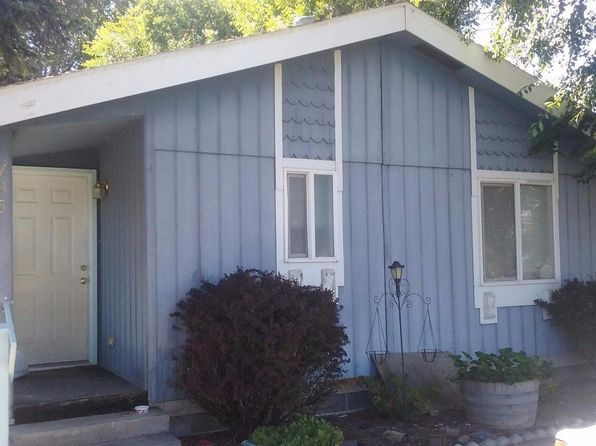 3 bed 2 bath Mobile / Manufactured at 705 2nd Ave Culver, OR, 97734 is for sale at 120k - google static map